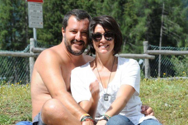 Elisa Isoardi parte con LA PROVA DEL CUOCO | Le novità
