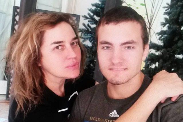 Dopo il suicidio del figlio, Lory Del Santo potrebbe partecipare al GfVip