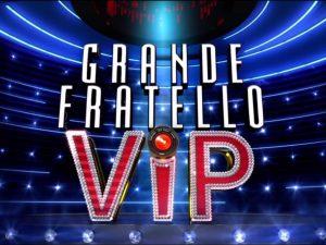 Programmi tv di stasera 14 febbraio: Panariello, Conti, Pieraccioni: lo ...