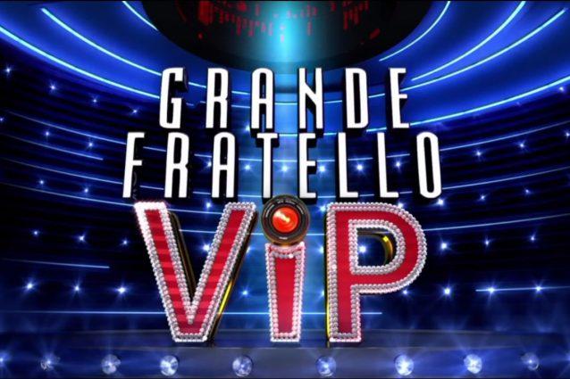 Stasera in TV 19 ottobre: Io ti cercherò su Rai Uno, Grande Fratello Vip su Canale 5