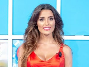 Alessia Macari riparte da Tale e Quale Show dopo la bocciatura di Mara Venier a Domenica In