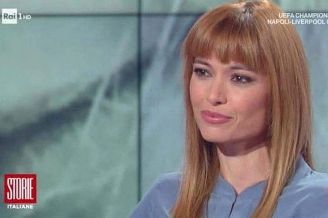 Carlotta Mantovan: