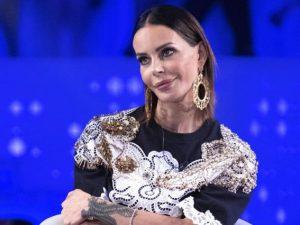 "Nina Moric: ""Silvia Provvedi e Belén Rodriguez non mi sono mai piaciute"""