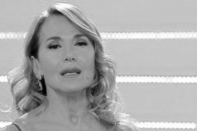 Stasera in tv: Scherzi a parte, nuova edizione condotta da Paolo Bonolis