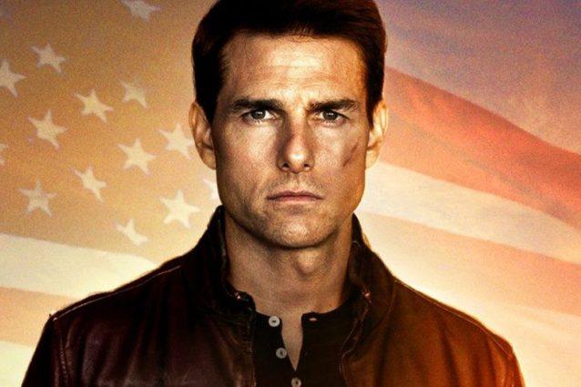 Jack Reacher: è in produzione una serie tv reboot senza Tom Cruise
