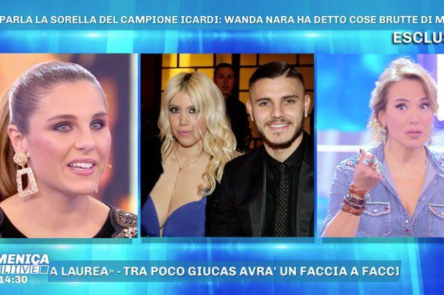 Ivana Icardi:
