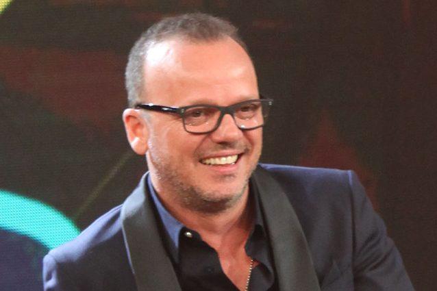 Stasera in TV 30 maggio: Gigi, questo sono io su Rai Uno e Ciao ...