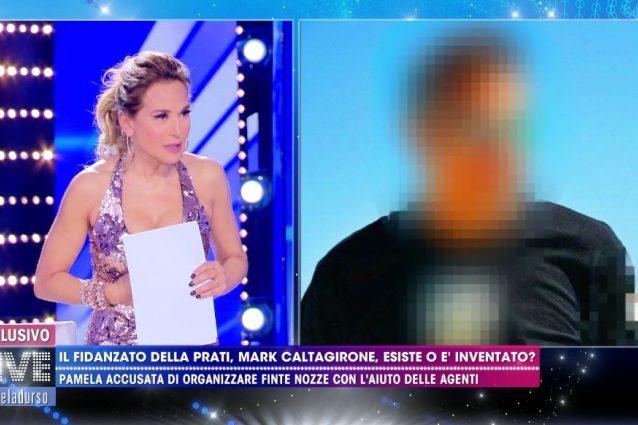 mark caltagirone - photo #26