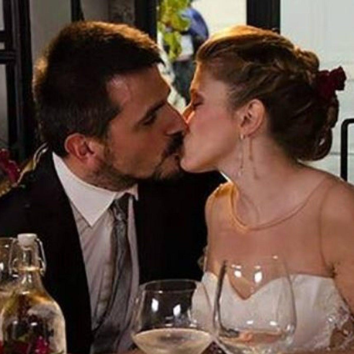 Matrimonio In Prima Vista : Matrimonio a prima vista dago fotogallery