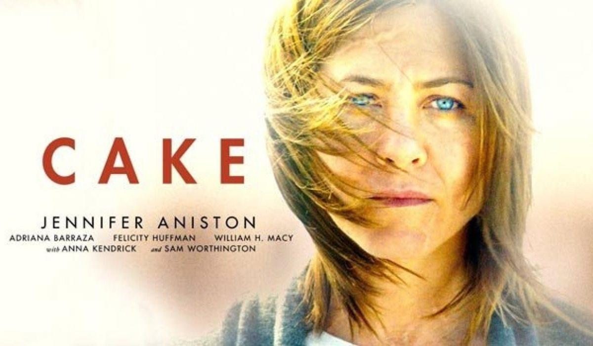 Programmi TV di stasera 11 agosto: Cake su Canale 5, Un marito di ...