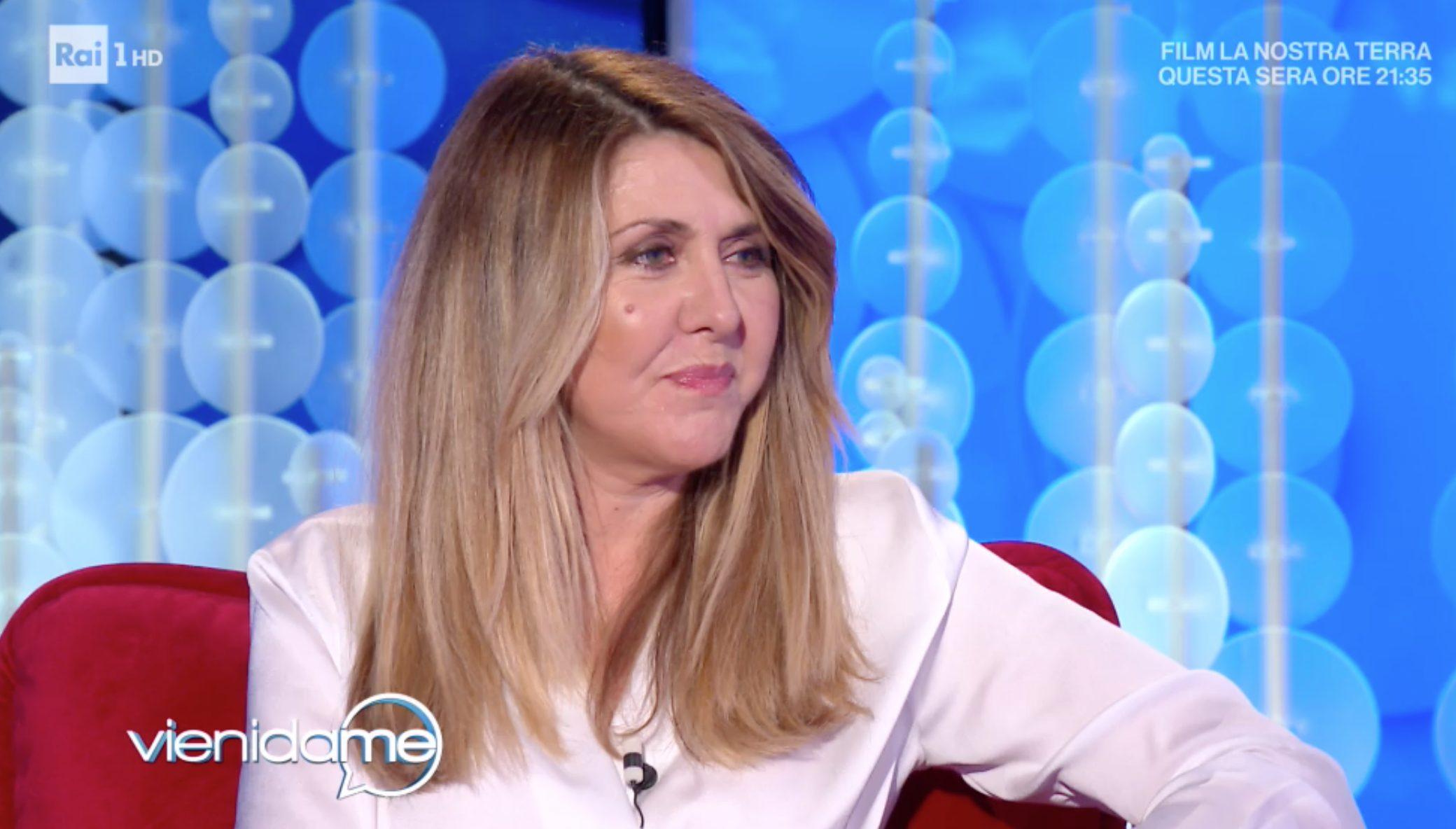 "Emanuela Grimalda, madre a 51 anni: ""Egoista, io? Essere genitori ..."