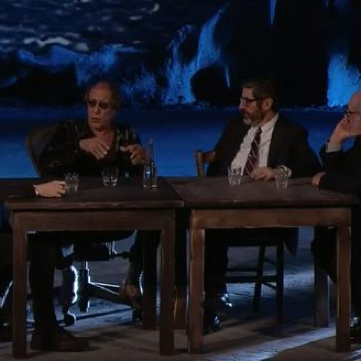 Adriano Celentano Pierpaolo Pasolini Voleva Fare Un Film