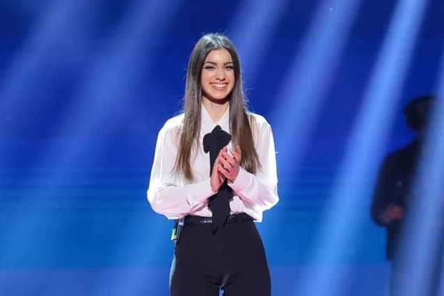 Enrica Musto è la vincitrice di Tu sì que vales 2019