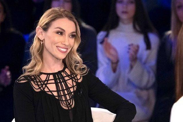 """Eleonora Abbagnato: """"Lascio l'Opéra di Parigi, mia mamma è ..."""