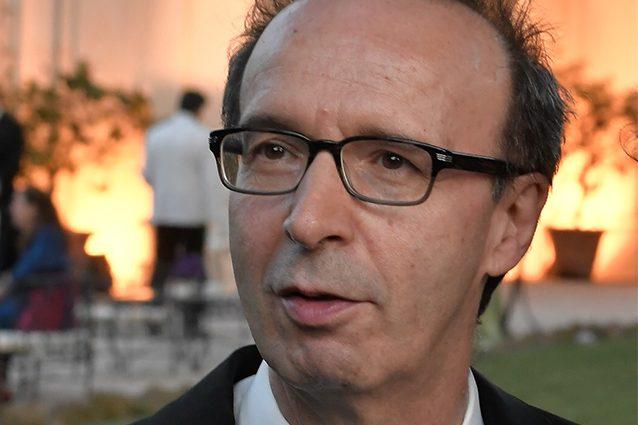 Sanremo 2020 e la solita polemica dei cachet: i 300mila euro