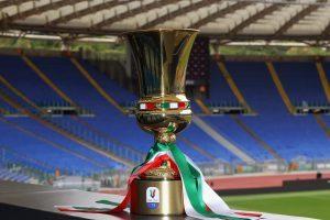 Programmi tv di stasera 29 gennaio: Inter Fiorentina su Rai