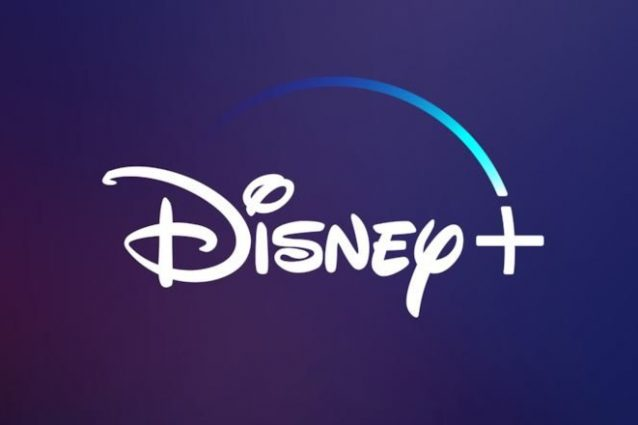 Disney+, tutto sull'app di streaming Disney in Italia: costo