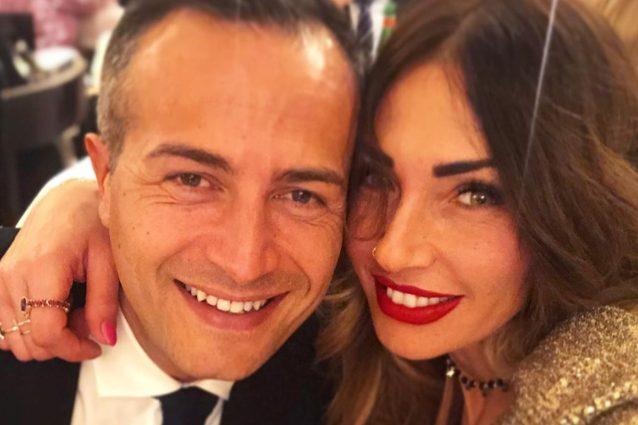 Anticipazioni Trono Over, Riccardo Guarnieri e Ida Platano: