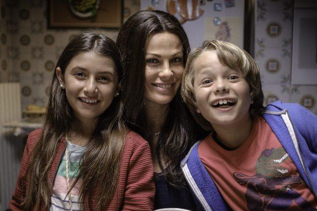 'Come una madre 2' si farà? Cosa sappiamo della seconda stagione