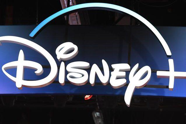 Disney+ in Italia, da oggi è possibile abbonarsi a un prezzo