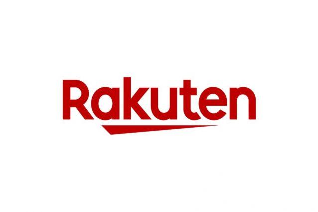 Rakuten Tv, cos'è e come funziona la piattaforma di noleggio