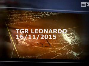 Il servizio del Tg3 Leonardo non è una bufala, siamo noi ad essere ...