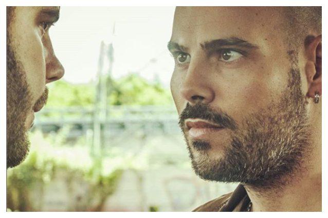 """Gomorra 5, Marco D'Amore: """"Sarà la stagione migliore"""", ma le"""