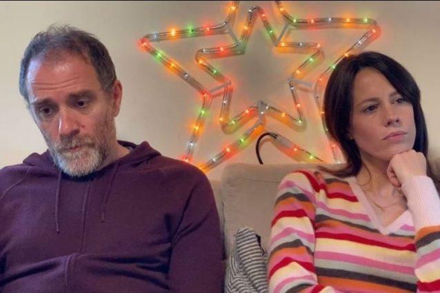 Resti a Casa: la serie tv di Propaganda Live con Valerio Mas