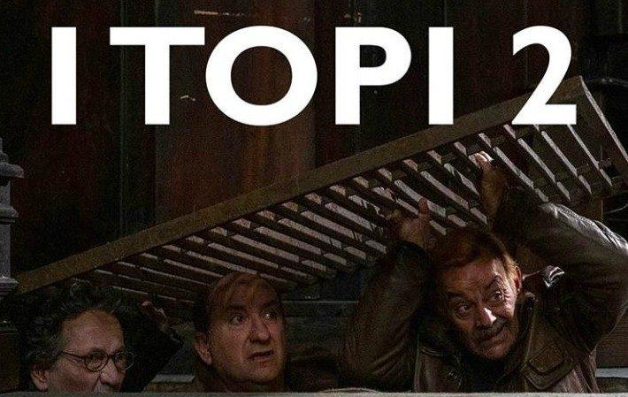 Topi La godean.web.id