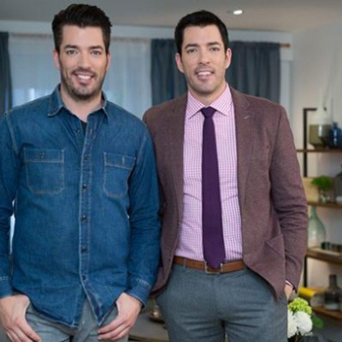 Programma Tv Ristrutturazione Casa i fratelli in affari tornano in tv con puntate inedite e un