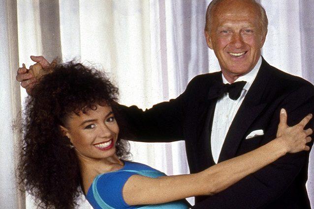 Morta Galyn Görg, addio all'attrice e ballerina di Fantastico nel ...
