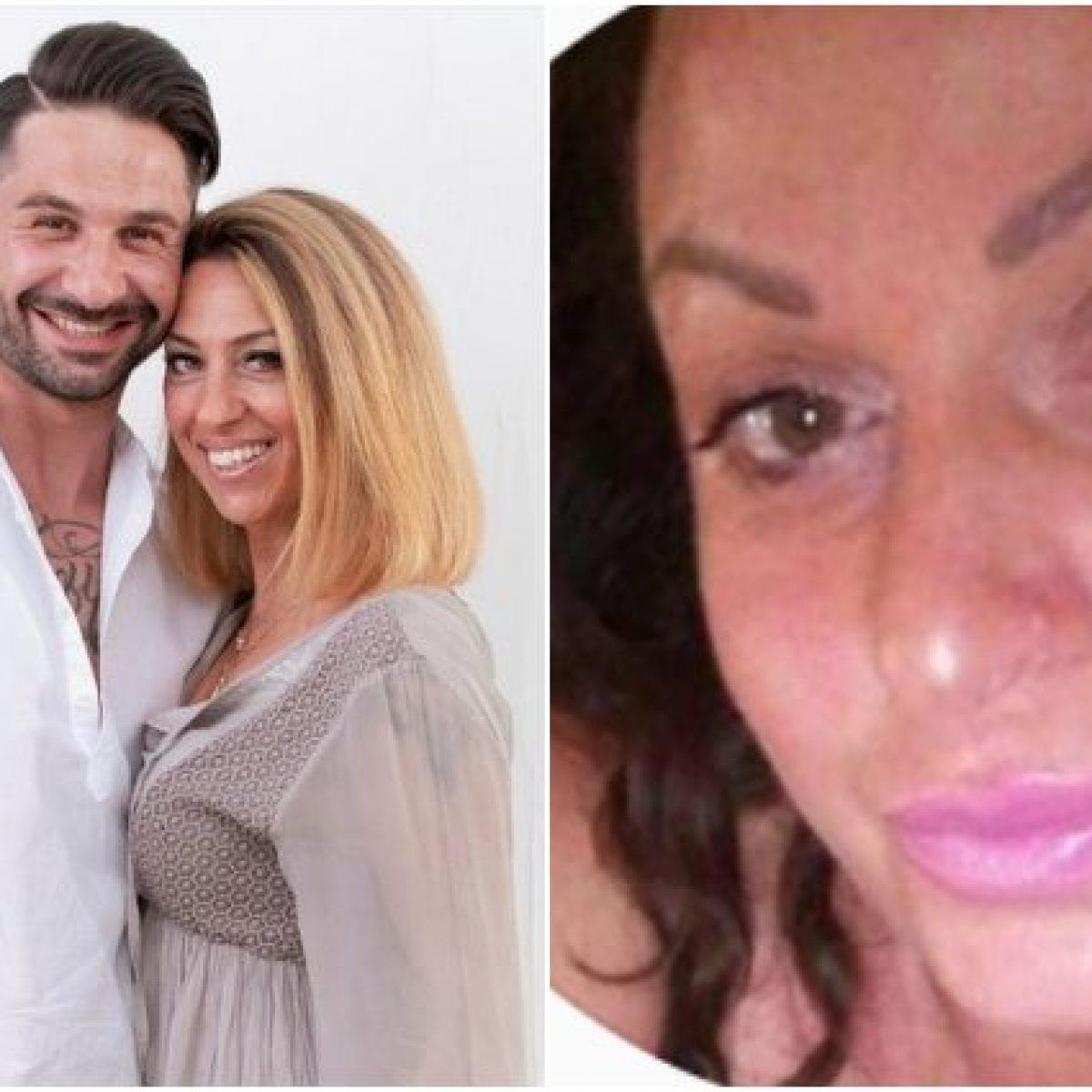 Antonio Martello, spunta un'altra donna: Ci siamo baciati, si ...