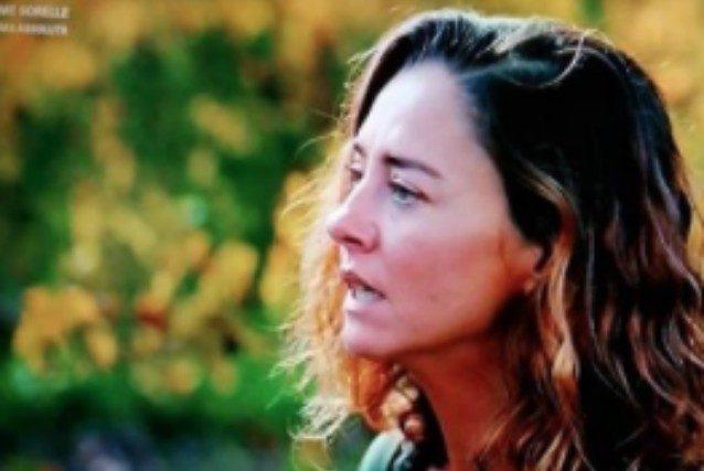 Come sorelle, anticipazioni settima puntata 19 agosto: Cahide ...