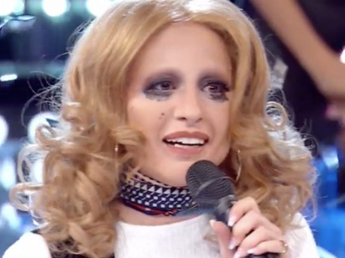 Tale e Quale show 2020 vincitore Torneo, Lidia Schilliaci è la campionessa