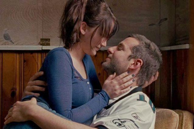 Film Love 2021 Stream