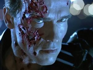 """""""Terminator: Genisys"""" - il trailer italiano, la trama e il cast"""