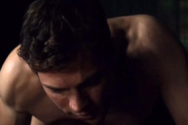 film ad alto contenuto erotico gratis video erotici