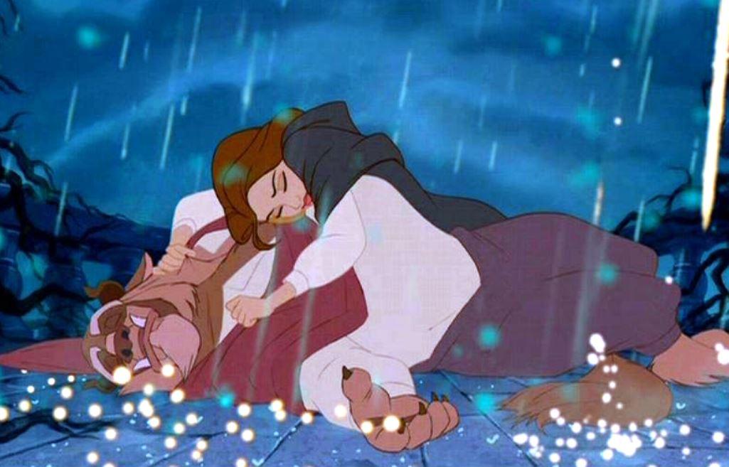 La maledizione del castello 1997 full vintage movie - 2 10