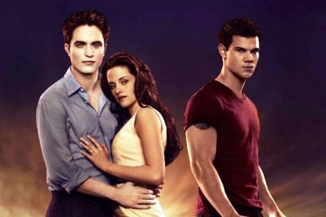 """Le 10 cose di """"The Twilight Saga: Breaking Dawn"""" che ancora non sapevate"""