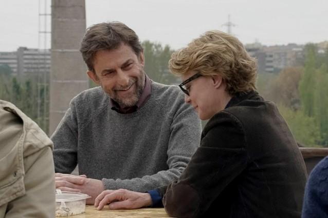 """""""Mia Madre"""": il trailer, la trama e il cast del nuovo film di Nanni Moretti"""
