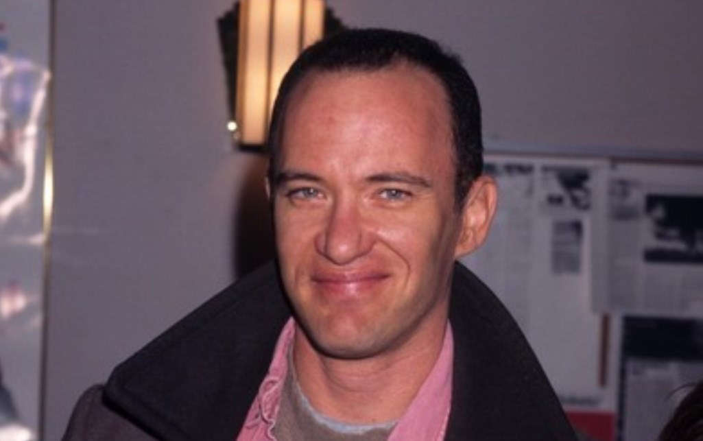 jim hanks movies
