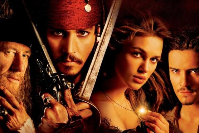"""10 cose di """"Pirati dei Caraibi: La Maledizione della Prima Luna"""" che ancora non sapevate"""