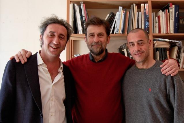 5 motivi per cui Sorrentino, Garrone e Moretti non hanno vinto a Cannes