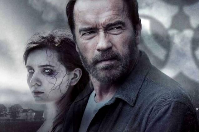 """""""Contagious – Epidemia mortale"""": il trailer italiano, la trama e il cast"""