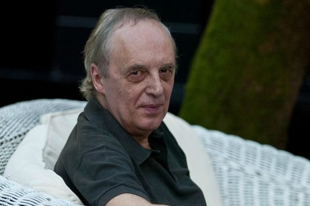 dario argento filmdario argento the man the myths & the magic, dario argento sandman, dario argento profondo rosso, dario argento trilogy, dario argento film, dario argento box office, dario argento film locations, dario argento sleepless, dario argento best movies, dario argento imdb, dario argento tenebre, dario argento suspiria, dario argento movies, dario argento instagram, dario argento phenomena soundtrack, dario argento top movies, dario argento facebook