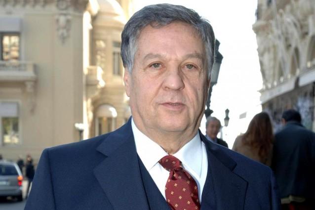 I 75 anni di Renato Pozzetto, esilarante capocomico dello spettacolo italiano