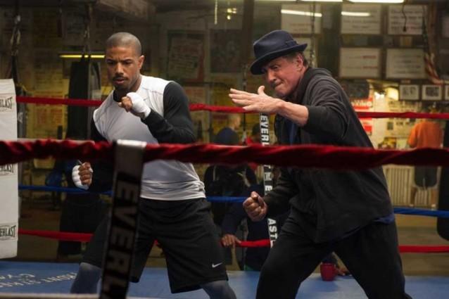 """""""Creed – Nato per combattere"""": il trailer italiano, la trama e il cast"""