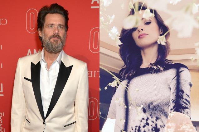 """""""Jim Carrey pagherà i funerali di Cathriona White, vuole aiutare la sua famiglia"""""""