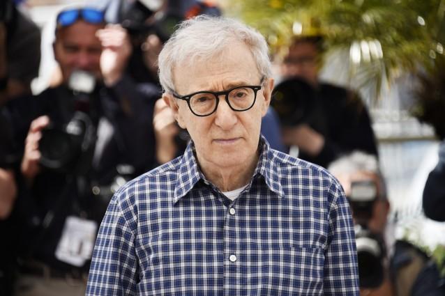 Woody Allen, il geniale filosofo del cinema compie 80 anni