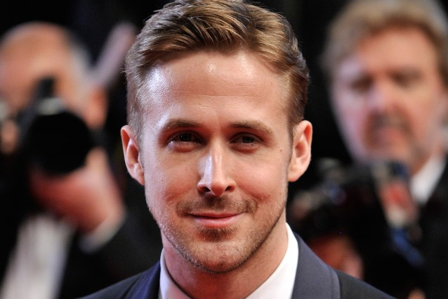 I 35 anni di Ryan Gosling, dal Mickey Mouse Club a sex symbol di Hollywood